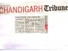 Satluj Public win cricket title